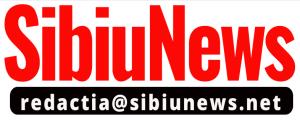 SibiuNews