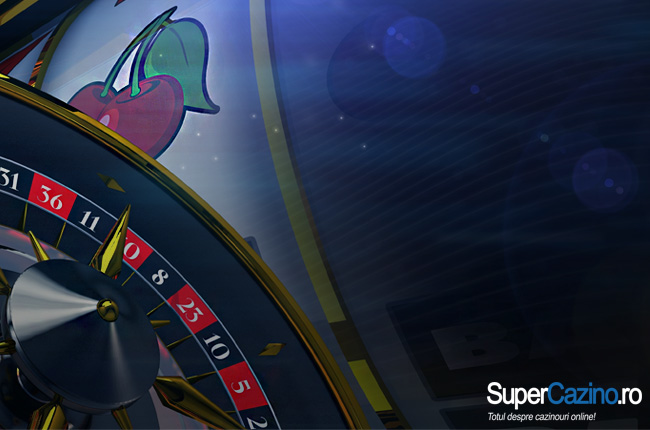 jocuri online sloturi casino