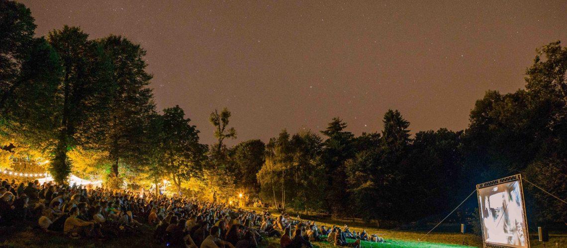 Arini Fest _ Catalina Draghici (77)