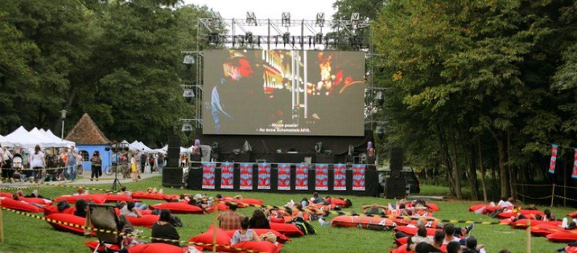 Astra Film Festival2_Foto AFF