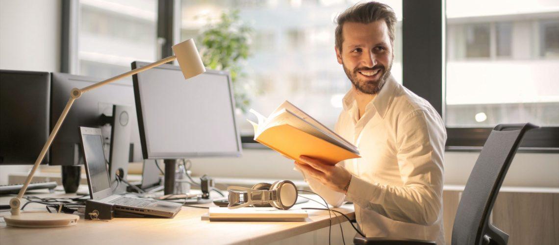 Iata 3 lucruri pe care trebuie sa le faci pentru a prelungi durata de viata a unui calculator (1)
