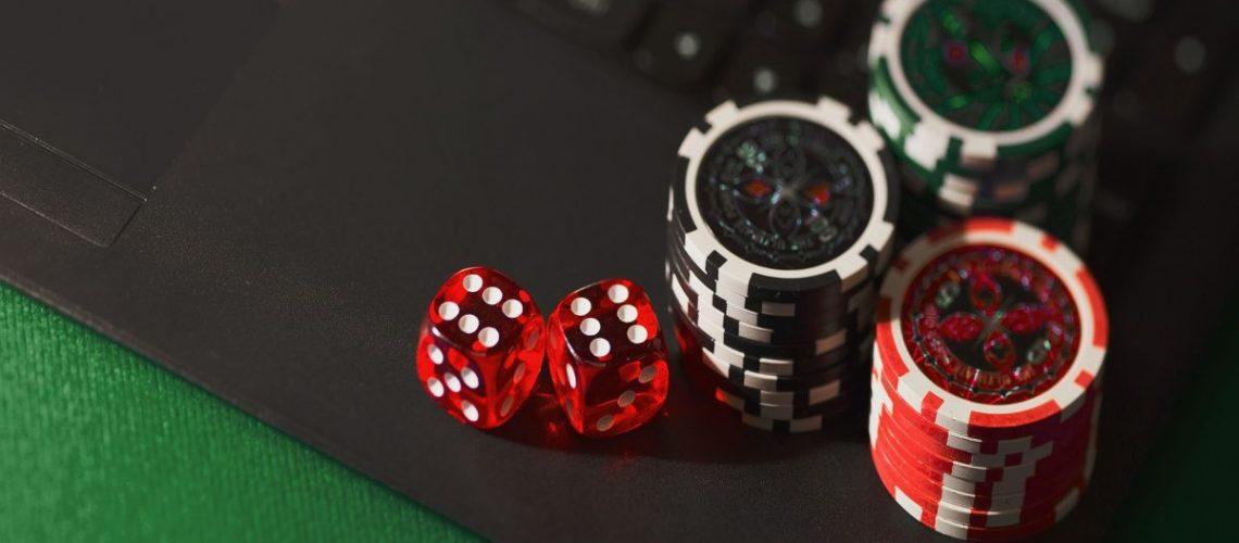 Tu cum alegi cazinoul online unde pariezi Iata cateva sfaturi