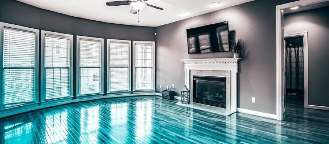 Vrei sa iti renovezi casa Iata ce trebuie NEAPARAT sa stii despre 5 tipuri de materiale