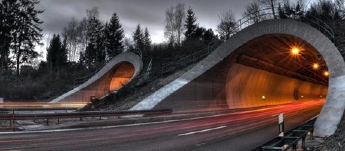 autostradadadaa