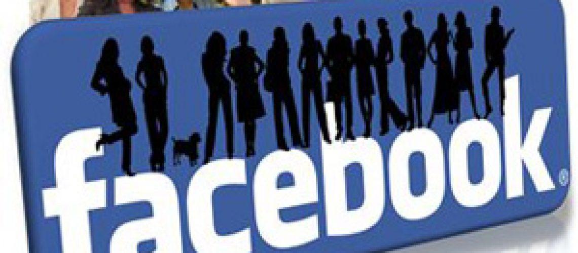 Sibiul, pe locul 15 in Topul oraselor din Romania, dupa numarul conturilor de Facebook