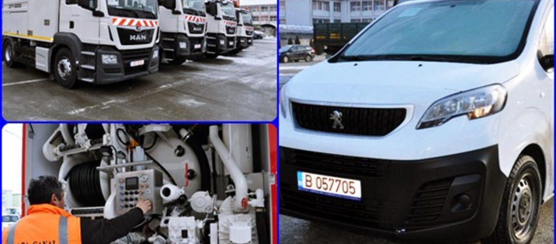 images_foto_022018_Autos