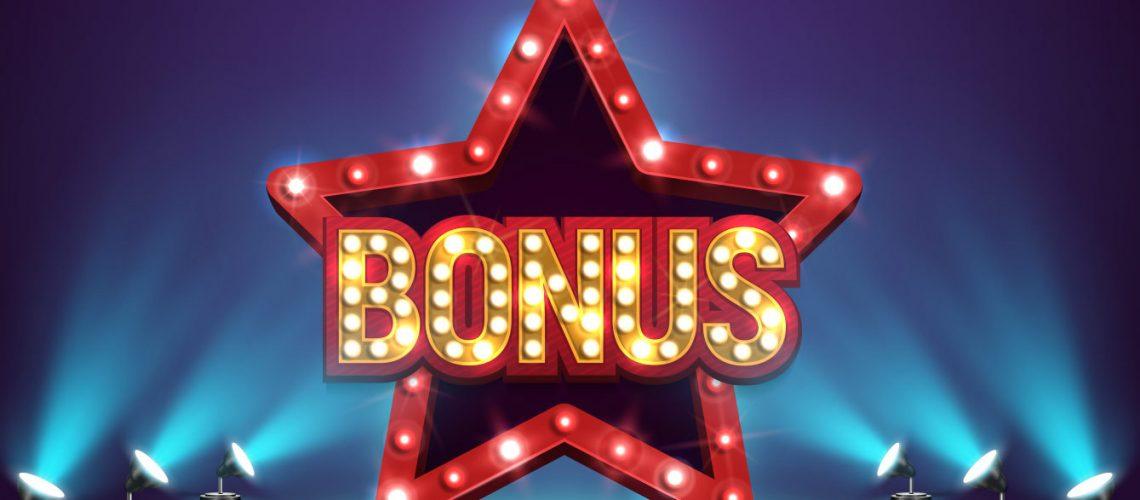2 top 3 bonusuri la casino online