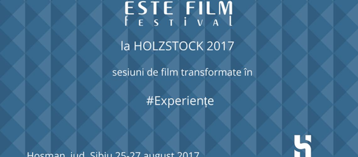 images_foto_082017_ESTEF