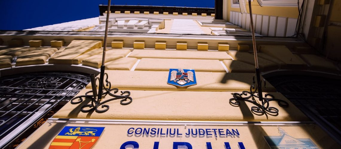 poza CJ Sibiu